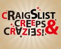 Craigslist-Creeps-Crazies