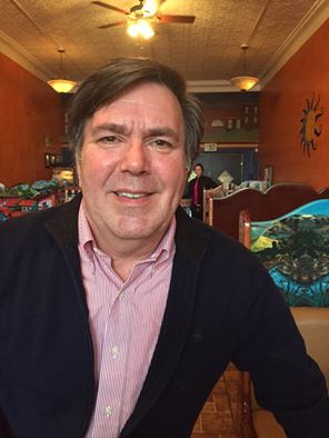 kevin meaney death