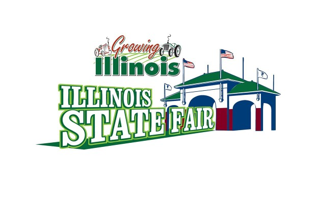 Illinois state fair dates in Brisbane
